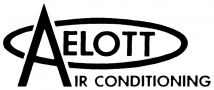 Aelott Air Conditioning